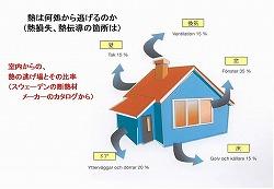 %E3%82%B9%E3%83%A9%E3%82%A4%E3%83%8916.jpg
