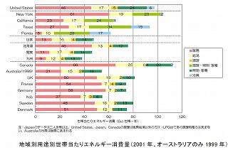 %E3%83%9E%E3%82%B8%E3%83%83%E3%82%AF%E3%83%89%E3%82%A2003.jpg