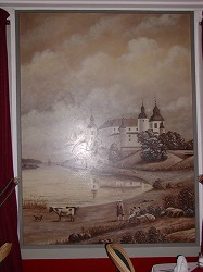 1935-016.jpg