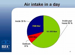 REC%E3%83%AC%E3%82%AF%E3%83%81%E3%83%A5%E3%82%A2-004.jpg