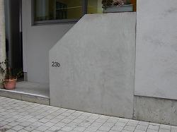 h-P0040.jpg