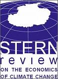 stern-review.jpg